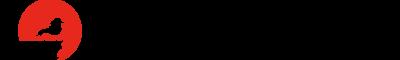 GLIONGROUP_logo(YOKO)