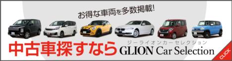 glion-car-selection